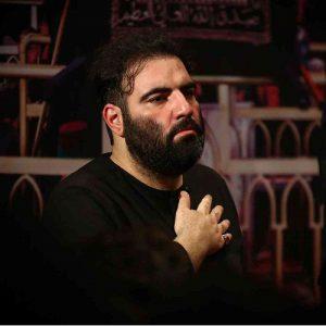 به دل هوای حرم حاجامیر کرمانشاهی