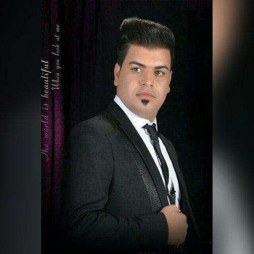 بهمن حاجی آبادی مینا