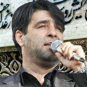 حاج محسن رستگاری