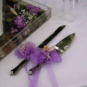رقص چاقو جشن عروسی