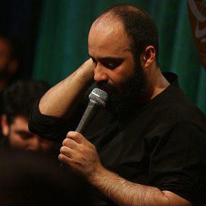 گلچین مداحی عبدالرضا هلالی