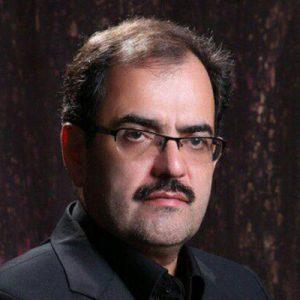سید محمد عاملی اردبیلی