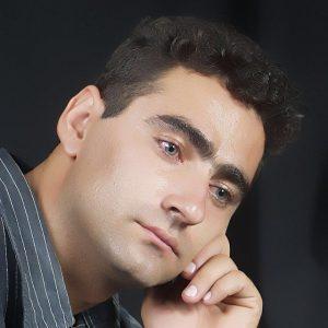 عبدالله محمدخانی هرنگ دل