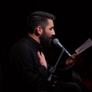 دانلود مداحی عقیله العربم حسین طاهری