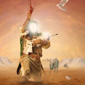 ایمان کریوند علی اصغر