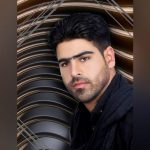 صیاد فیضی علی اصغر