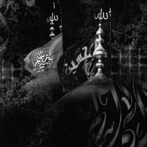 دانلود نوحه سیدصادق موسوی حسین گلدی کربلایه قوناق