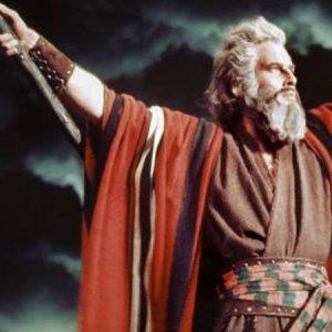 دانلود تیتراژ سریال موسی (ع)
