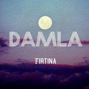 داملا فیرتینا