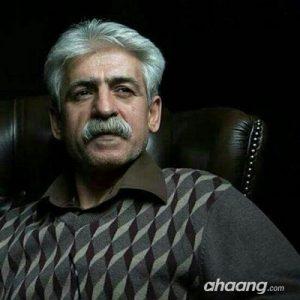 ناصر رزازی کانی مورادان
