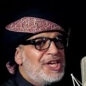 دانلود مداحی ابد والله ما ننسی حسینا نزار قطری