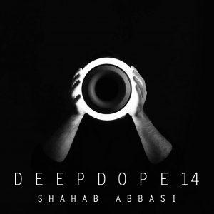 دانلود پادکست شهاب عباسی دیپ دوپ 14