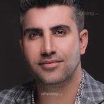 سجاد محمدی