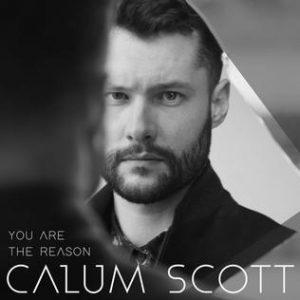 کالوم اسکات You Are The Reason