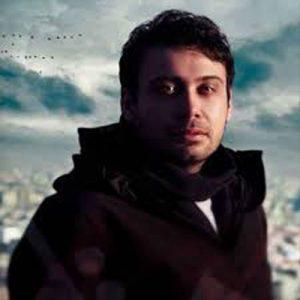 محسن چاوشی جان منی