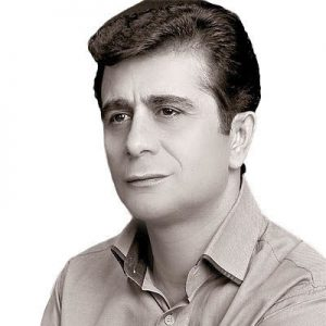رحیم عدنانی شیر علی مردون
