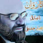 محمد حشمتی مجنون تو