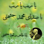 محمد حشمتی یا رب یا رب