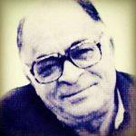 محمد نوری گلنار