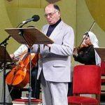محمد نوری کوچه
