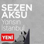 سزن آکسو یانسین استانبول