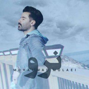 محمد مولایی نرو