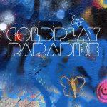 کلدپلی Paradise