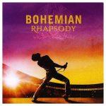 کویین Bohemian Rhapsody