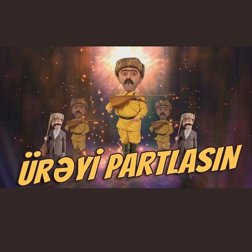 عاشیق مشقلات اوریی پارتلاسین