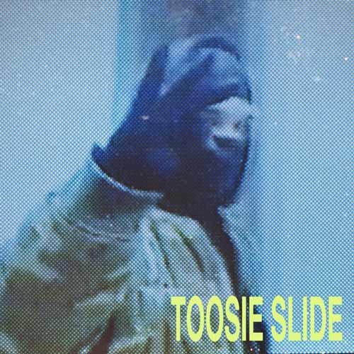 دریک Toosie Slide