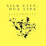 دوآ لیپا Electricity