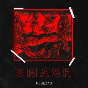 نبزاو Smash