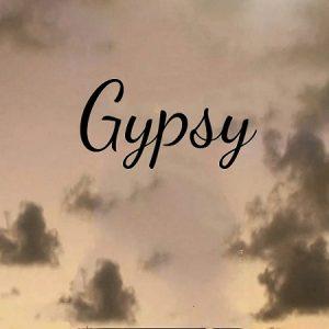 شکیرا Gypsy