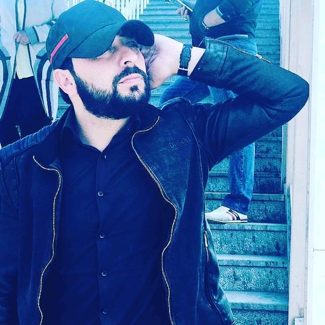 Tural Sedali Ay Omrum 2020 Official Video Hesretini Cekmeye Yetmez Omrum Youtube