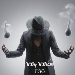 ویلی ویلیام Ego