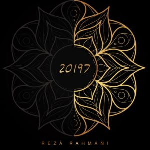 دانلود آلبوم رضا رحمانی 20197