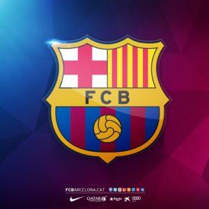 دانلود سرود رسمی بارسلونا