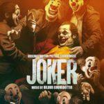 فرانک سیناترا Send In the Clowns