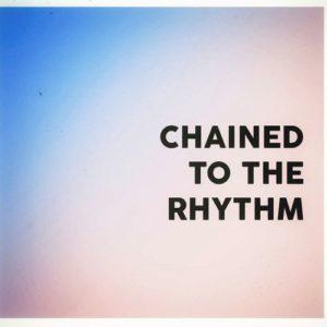 کتی پری Chained To The Rhythm