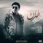 محسن هنرمند طهران