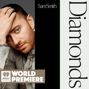 سم اسمیت Diamonds