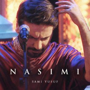 سامی یوسف Nasimi