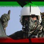 جمشید نجفی خلبانان ملوانان ( جدید )