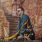 حمید چلارسی زیبایی