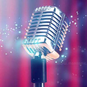 بهترین سن برای شرکت در کلاس آواز چه سنی است ؟