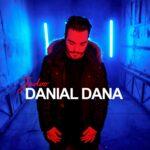 دانیال دانا جادو