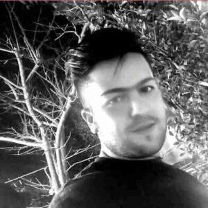 مجید حسینی آرزو
