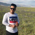 مجید حسینی لیلی