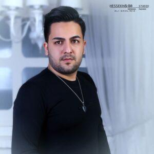 مجید حسینی سوز غم 2