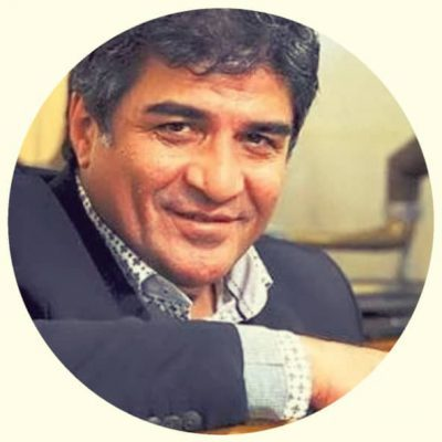 ابراهیم ارکال بوگون هاوا ارزوروم